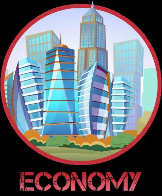 Economy Rules