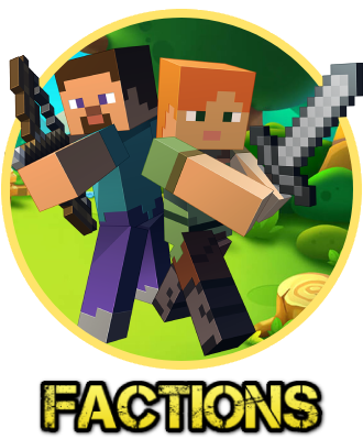 Factions Rules